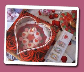 s e geschenkideen kleine geschenke z b fruchtgummi gummib rchen torte in schweinfurt f r. Black Bedroom Furniture Sets. Home Design Ideas